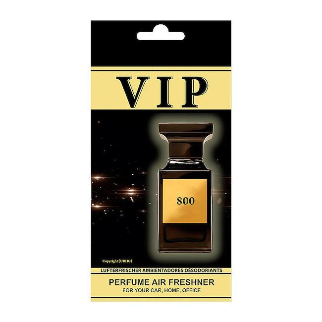 CARIBI VIP-Class Perfume Nr. 800