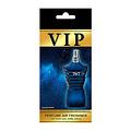 CARIBI VIP-Class Perfume Nr. 797