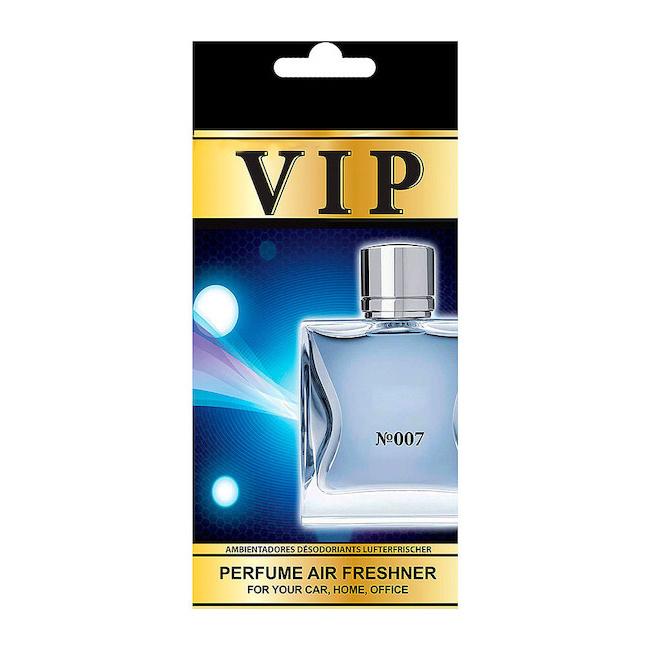 CARIBI VIP-Class Perfume Nr. 007