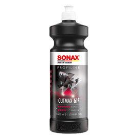 Sonax PROFILINE PROFILINE CutMax 1l