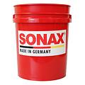 Sonax  Sonax Wascheimer mit Grit Guard