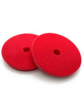 Ewocar Medium Pad Rot 95mm