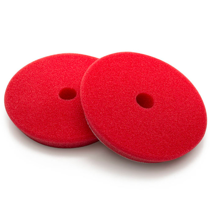 Ewocar Ewocar Medium Pad Rot 175mm