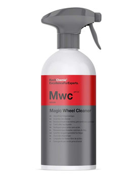 Koch Chemie Magic Wheel Cleaner 500ml