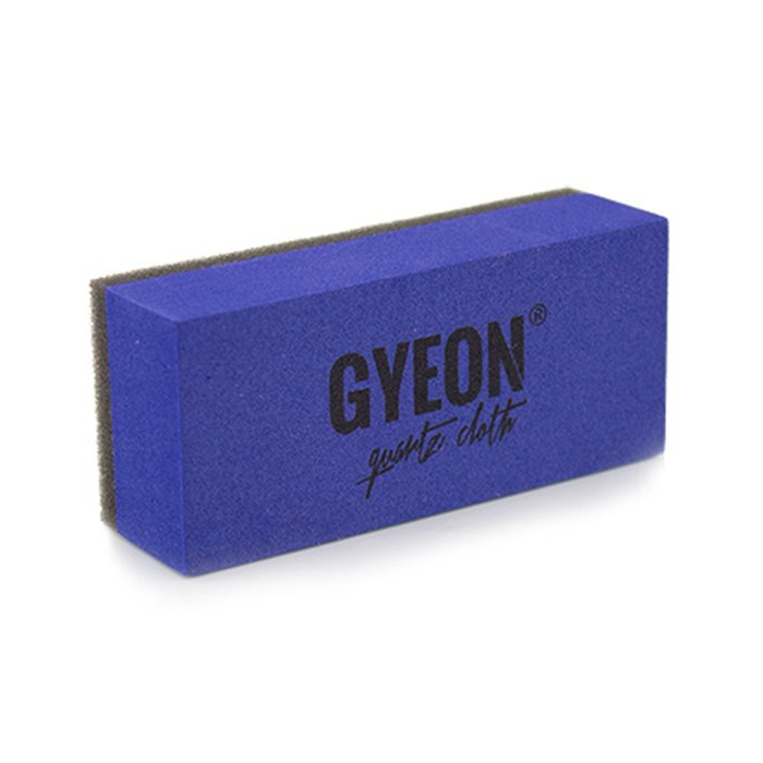 Gyeon Gyeon Applikator Block