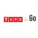 Tape & Go
