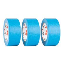 Tape & Go Abdeckband Blau