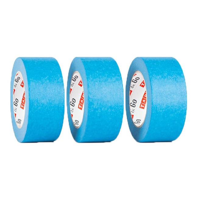 Tape & Go Tape & Go Abdeckband Blau GMS1900