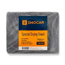 Ewocar Special Drying Towel 90x60cm