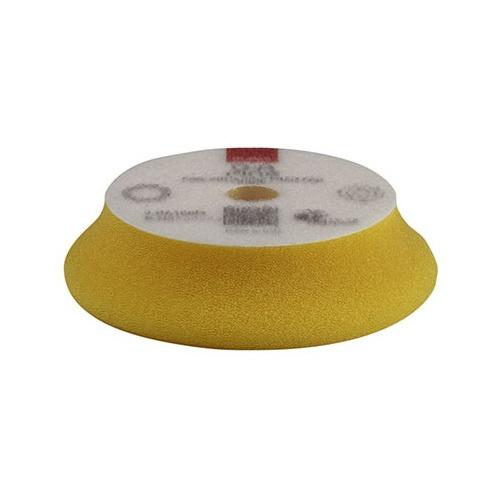 Rupes RUPES D-A Fine Foam Pad gelb 100mm