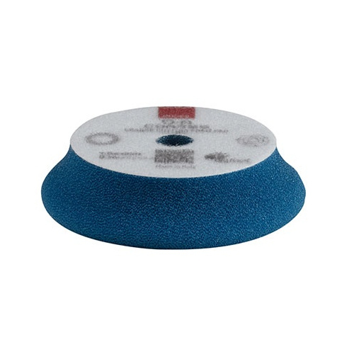 Rupes RUPES D-A COARSE Foam Pad blau 100mm