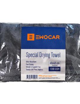 Ewocar Special Drying Towel 60x40cm