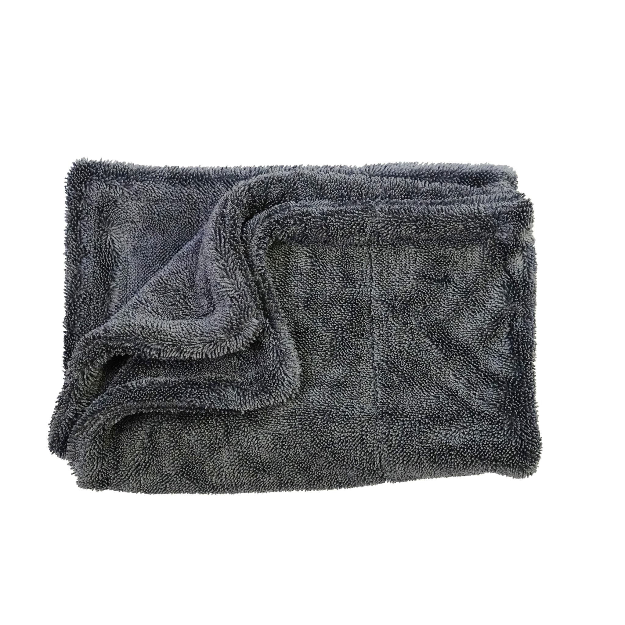 Ewocar Ewocar Special Drying Towel 60x40cm