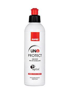 Rupes RUPES UNO PROTECT 250ml