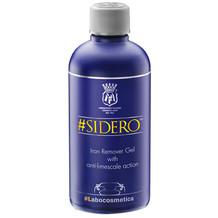 Labocosmetica  #SIDERO Flugrostentferner