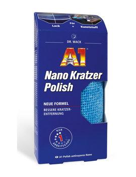 Dr. Wack A1 Nano Kratzer Polish