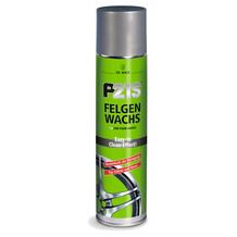 Dr. Wack P21S Felgen-Wachs