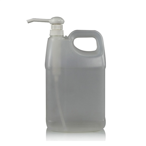 Chemical Guys  Chemical Guys Gallone Handpumpe