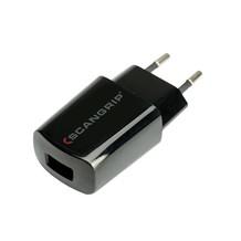 Scangrip  USB Ladegerät