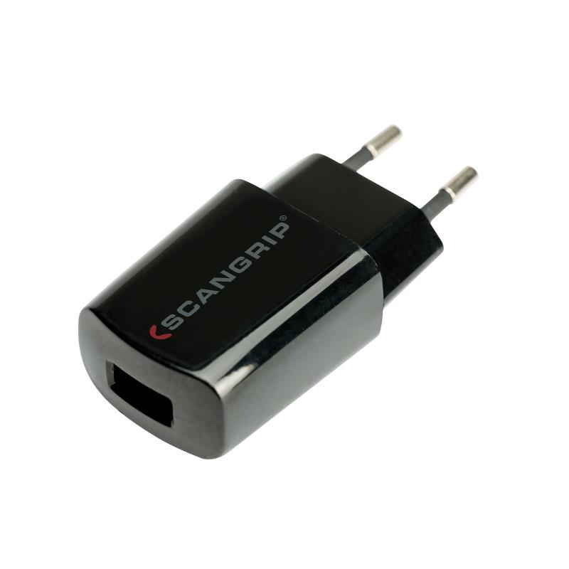 Scangrip  Scangrip USB Ladegerät