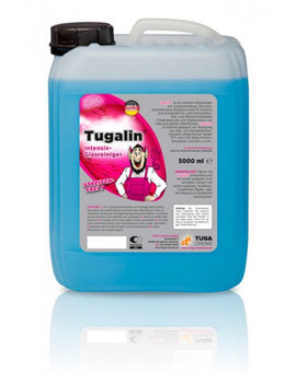 Tuga Chemie Tugalin Nano 5L