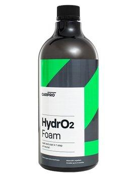 CarPro Hydro Foam Shampoo