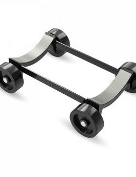 BIGBOI Bigboi Rollwagen für BlowR Mini Plus