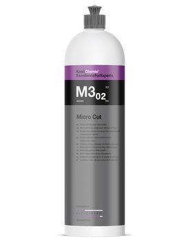 Koch Chemie Micro Cut M3.02, 1000ml