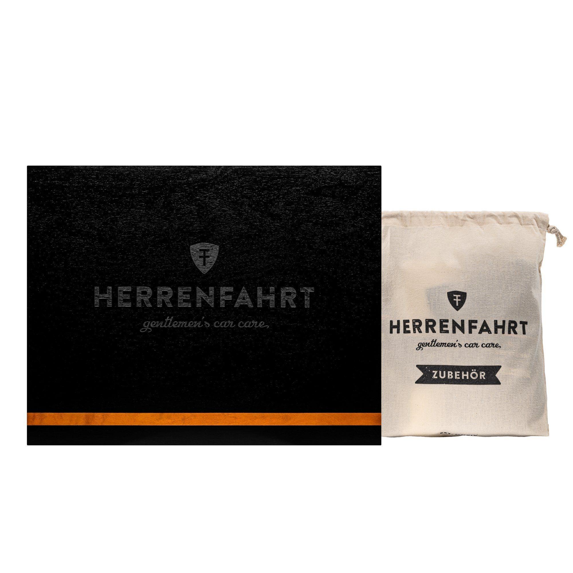 Herrenfahrt Herrenfahrt Premium-Kollektion
