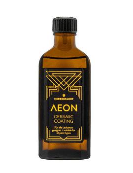 Herrenfahrt AEON Ceramic Coating