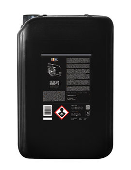 ADBL Tar and Glue Remover 25 Liter