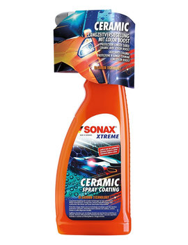 Sonax XTREME Ceramic Spray