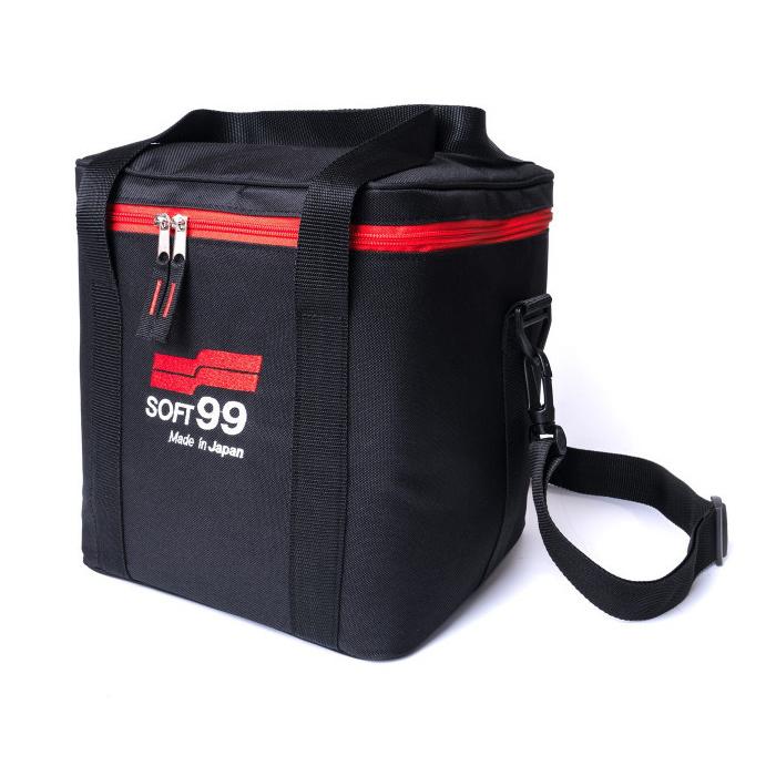 Soft99 Soft99 grosse Tasche