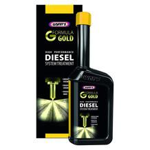 Wynn's High Performance Diesel System Treatment