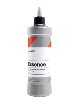CarPro Essence Primer 500ml