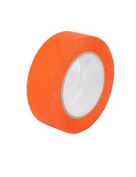 Tape & Go Abdeckband Orange