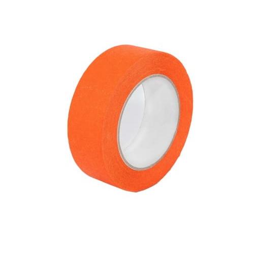 Tape & Go Tape & Go Abdeckband Orange GMS500