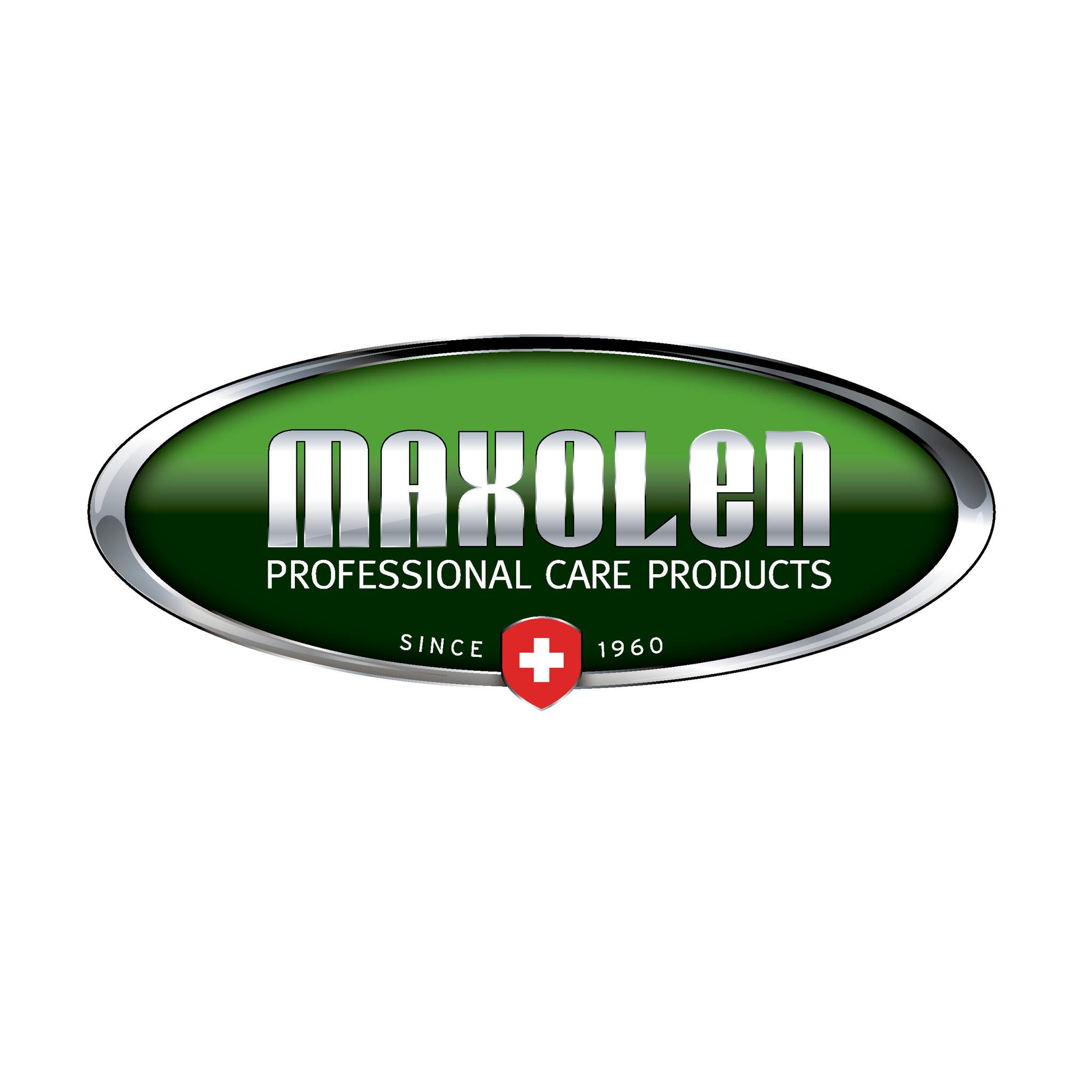Maxolen