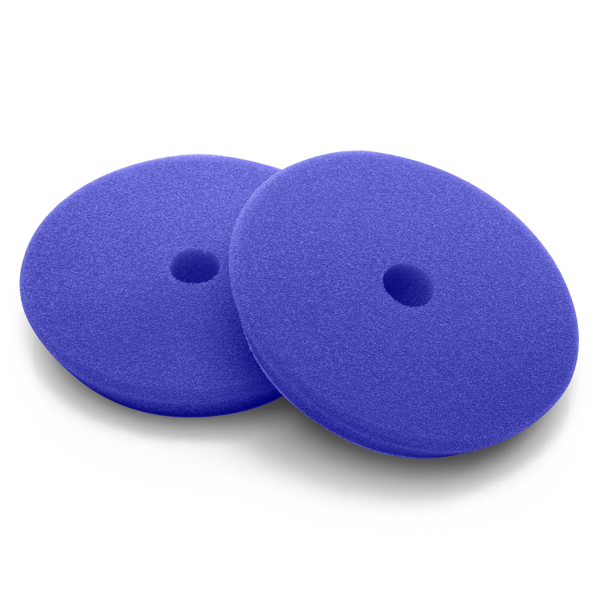 Ewocar Ewocar Hart Pad Blau 175mm