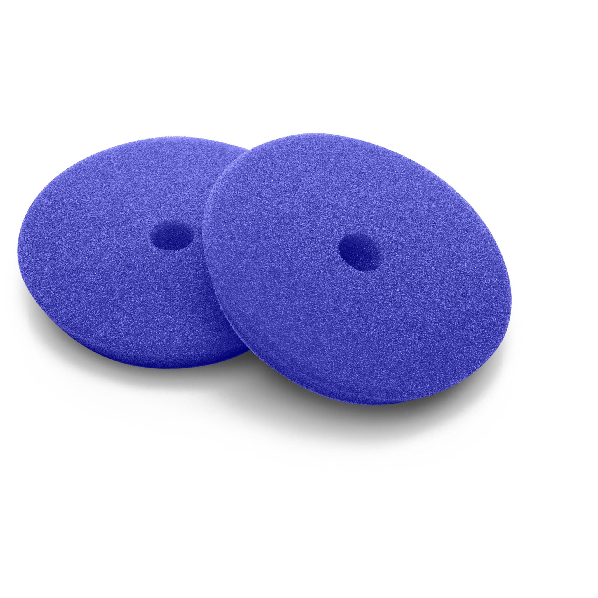 Ewocar Ewocar Hart Pad Blau 150mm
