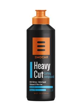 Ewocar Heavy Cut Compound 250ml
