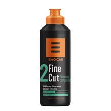 Ewocar Fine Cut Polish 250ml