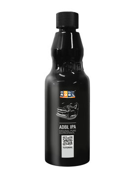 ADBL IPA Isopropanol 1000ml