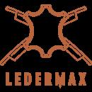LMX LEDERMAX