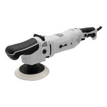 Liquid Elements Terminator V2 Rotations-Poliermaschine