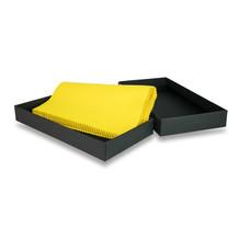 Liquid Elements Scatter Tücher für Keramikbeschichtung 10 Stk.