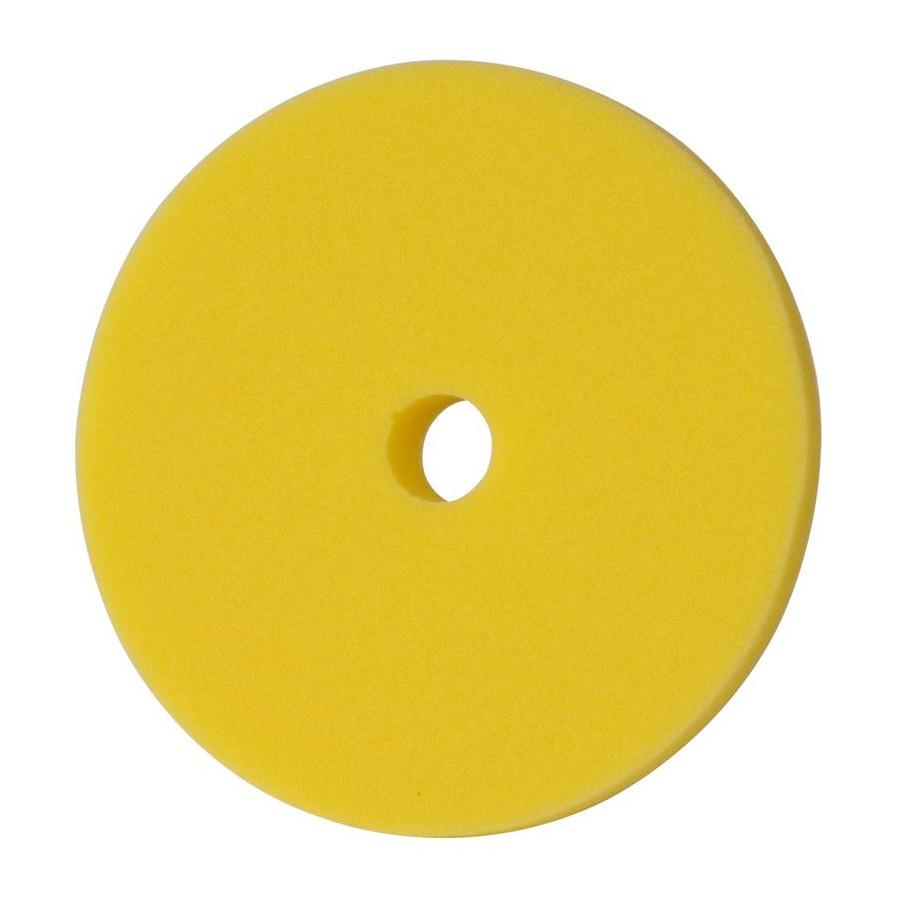 Menzerna Menzerna Medium Cut Foam Pad 150mm