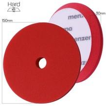 Menzerna Heavy Cut Foam Pad 150mm