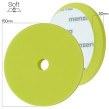 Menzerna Soft Cut Foam Pad 150mm