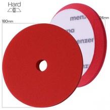 Menzerna Heavy Cut Foam Pad 180mm